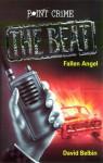 Fallen Angel (Point Crime: The Beat) - David Belbin