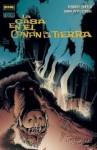 La casa en el confín de la Tierra (Colección Vertigo #235) - Richard Corben, William Hope Hodgson