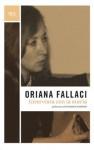 Intervista con la storia - Oriana Fallaci