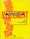 Mathematics Assessment: Myths, Models, Good Questions, and Practical Suggestions - Jean Kerr Stenmark