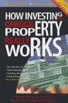 How Investing In Commercial Property Really Works - Martin Roth, Chris Lang