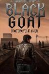 The Black Goat Motorcycle Club - Jason Murphy