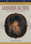 Leonardo Da Vinci: Artist, Inventor, and Renaissance Man - Rachel A. Koestler-Grack