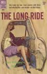 The Long Ride - James McKimmey