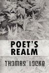 Poet's Realm - Thomas Locke