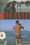 Albania in Transition - Christina Kleineidam, Fatos Lubonja, Hans Peter Jost