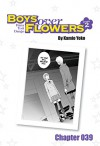 Boys Over Flowers Season 2 Chapter 39 (Boys Over Flowers Season 2 Chapters) - Yoko Kamio