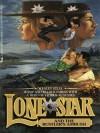 Lone Star 58 - Wesley Ellis