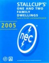 Stallcup's? One and Two Family Dwellings, 2005 Edition - James G. Stallcup