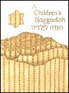 A Children's Haggadah - Howard Bogot