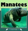 Manatees - Sally M. Walker