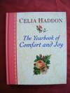The Yearbook of Comfort and Joy - Celia Haddon