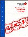 Heartsaver Guide - American Heart Association