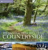The National Trust Book of the Countryside - National Trust, National Trust, Nick Baker, Adrian Phillips