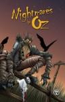 Nightmares In Oz - Dale Mettam, Courtney Huddleston