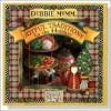 Debbie Mumm's Joyful Traditions for the Holidays - Debbie Mumm
