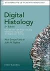 Digital Histology: An Interactive CD Atlas with Review Text - Alice Pakurar, John Bigbee