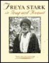 Freya Stark in Iraq & Kuwait (Freya Stark Archives) - Freya Stark
