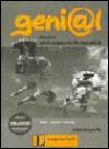 Genial 1: Level 2 Wb - Susy Keller, Theo Scherling, Maruska Mariotta