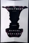 The Treatment - Daniel Menaker