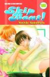 Skip Beat! 16 (Skip Beat!, # 16) - Yoshiki Nakamura