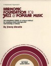 Harmonic Foundation for Jazz & Popular Music - Mel Torme