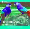 Honduras - Charles J. Shields, James D. Henderson