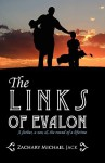 The Links of Evalon - Zachary Michael Jack