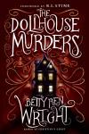 The Dollhouse Murders - Betty Ren Wright