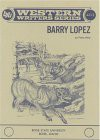 Barry Lopez - Peter Wild