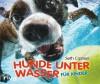 Hunde unter Wasser für Kinder (German Edition) - Seth Casteel