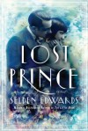 The Lost Prince - Selden Edwards