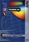 My Sql Vtc Training Cd - Joshua Mostafa