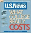 What College Really Costs - U.S. News & World Report, Margaret Mannix