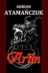 Arlin - Adrian Atamańczuk