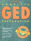 Complete Ged Preparation - Steck-Vaughn Company
