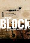 A pusztítás és teremtés ideje (Matt Scudder, #3) - Lawrence Block, Varga Bálint