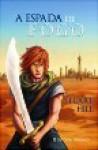 A Espada de Fogo - Stuart Hill