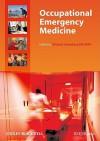 Occupational Emergency Medicine - Michael Greenberg