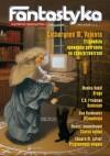 Fantastyka - Wydanie Specjalne 1/2012 (34) - Redakcja miesięcznika Fantastyka