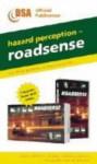 Roadsense - Driving Standards Agency