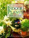 Indoor plants - Graham Clarke