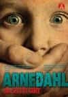 Na szczyt góry (Drużyna A, #3) - Arne Dahl