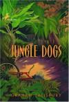 Jungle Dogs - Graham Salisbury