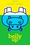 Belly Up - Stuart Gibbs