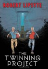 The Twinning Project - Robert Lipsyte