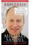 Czego nie można kupić za pieniądze.  Moralne granice rynku - Michael Sandel