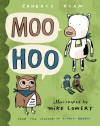 Moo Hoo - Candace Ryan, Mike Lowery