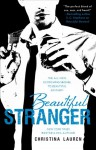 Beautiful Stranger (The Beautiful Series) - Christina Lauren