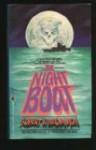 The Night Boat (Mass Market) - Robert R. McCammon